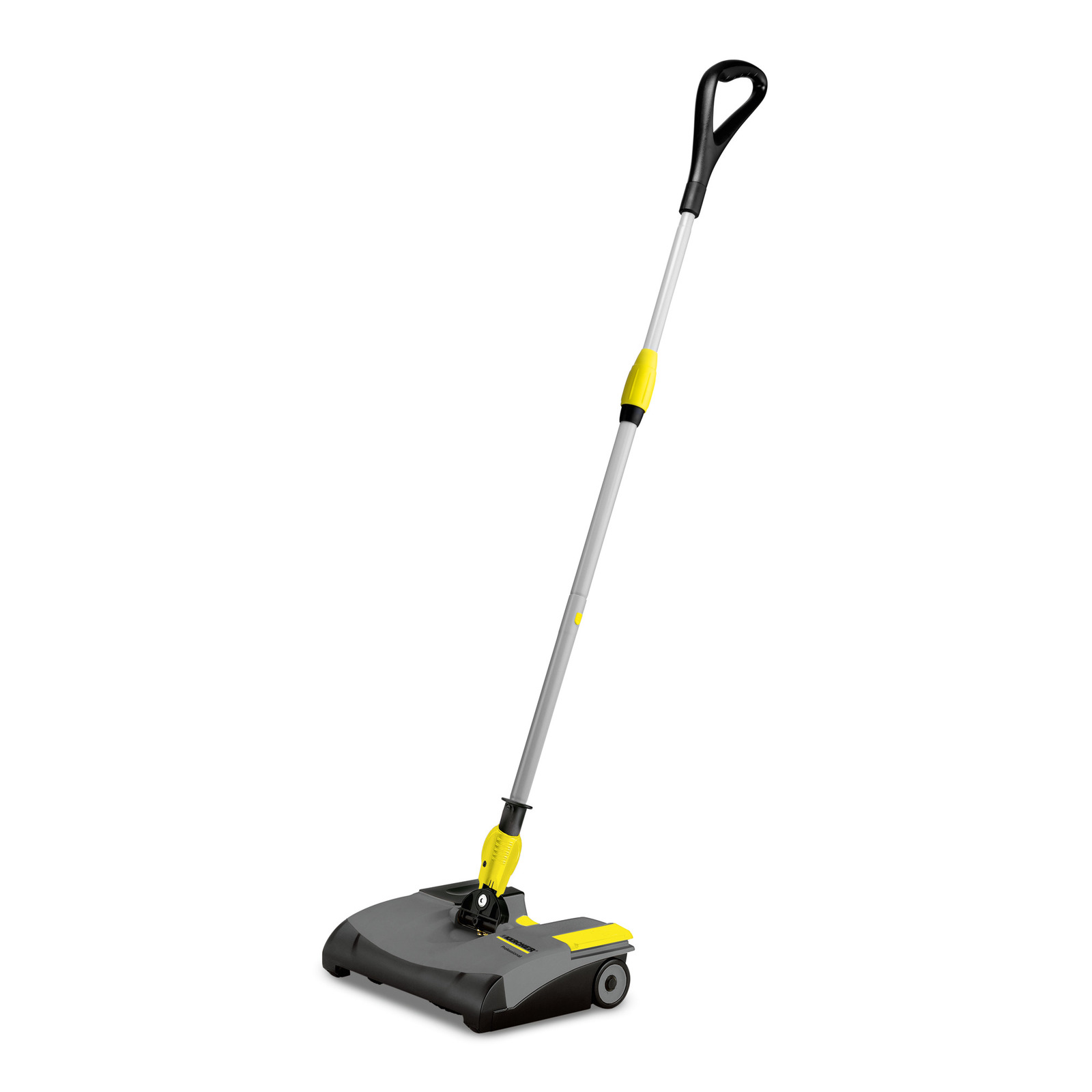 Karcher Cordless Broom EB 30/1 LI ION