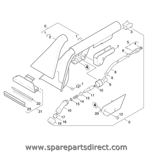 karcher professional puzzi 10 1 instructions