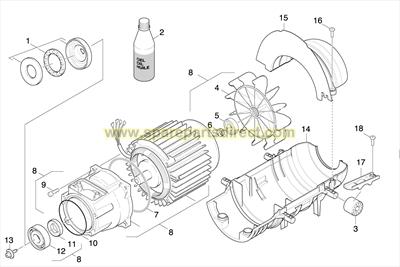 yanmar electric motor speeflo electric motor wiring