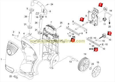 Spare Parts Direct on hunter wiring diagram, john deere wiring diagram, krups wiring diagram, viking wiring diagram, braun wiring diagram, toshiba wiring diagram, coleman wiring diagram, general wiring diagram, tennant wiring diagram, lincoln wiring diagram, harris wiring diagram, echo wiring diagram, panasonic wiring diagram, toro wiring diagram, dremel wiring diagram, metabo wiring diagram, ge wiring diagram, mi-t-m wiring diagram, taylor wiring diagram, simplicity wiring diagram,