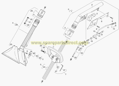 wiring diagram for tailgate light bar with Car Carpet Board on 231935 moreover Car Carpet Board as well Western 500 Spreader Wiring Diagram furthermore Jetsonic Light Bar Wiring Diagram together with Tailgate Light Bar.